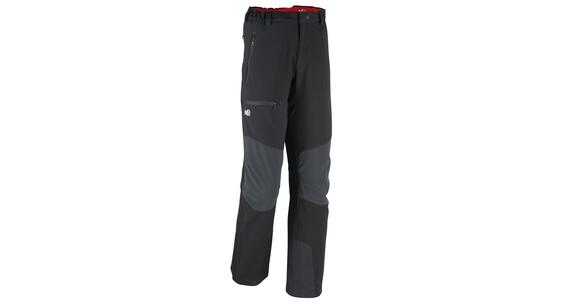 Millet Adventure Pant Men black/noir